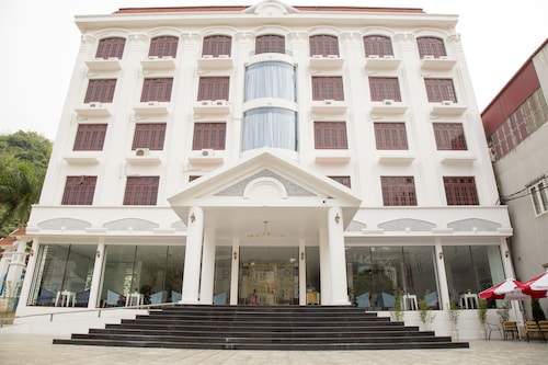 Windsor Hotel Son La, Sơn La