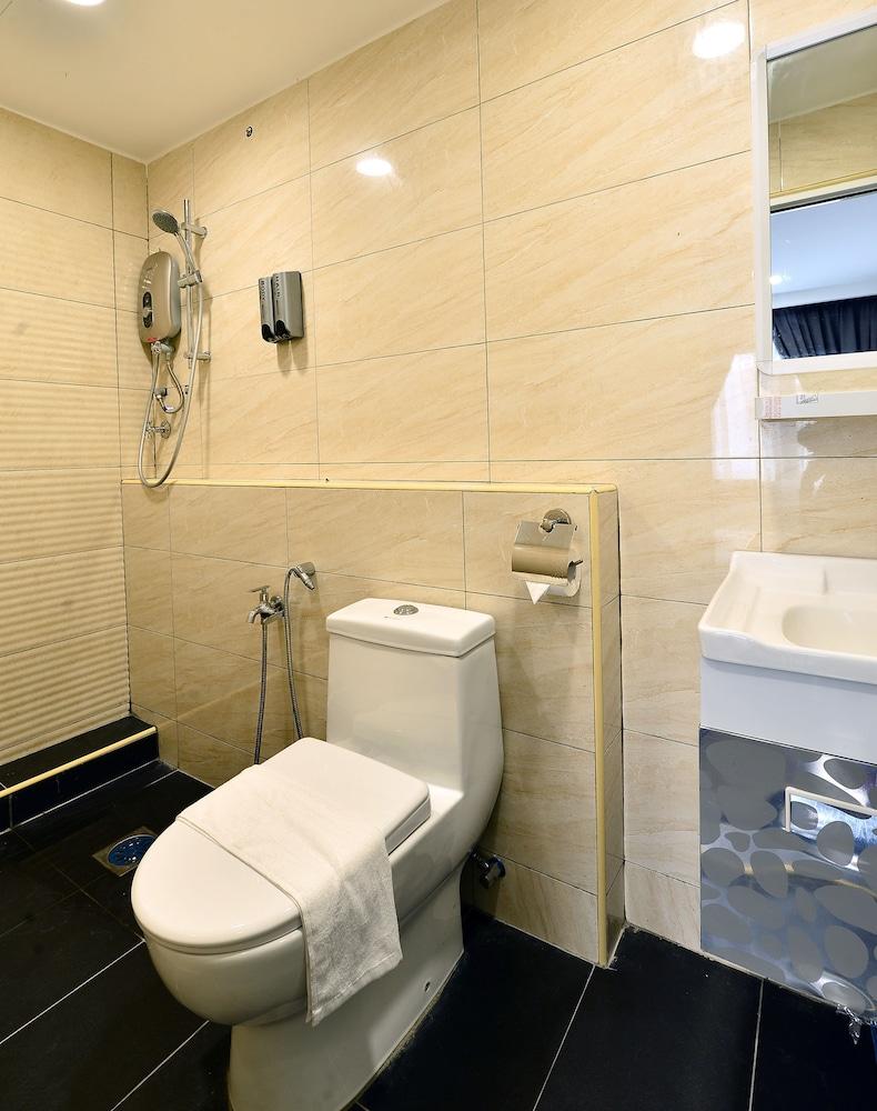Hotel de Art Section 9 | Shah Alam | Jetstar Hotels Australia