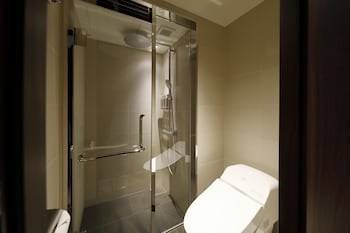 ENSO ANGO FUYA 1 Bathroom
