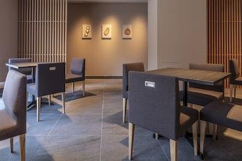 ENSO ANGO TOMI 1 Lounge