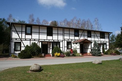 . Ferienpark Heidesee GmbH