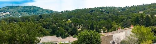 . Residence La Sarrazine