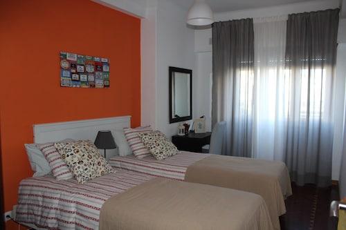TripGeo Guesthouse, Lisboa
