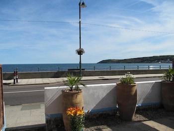 Hotel - Shoreline Lodgings