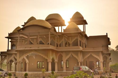 Royal Heritage, Umaria