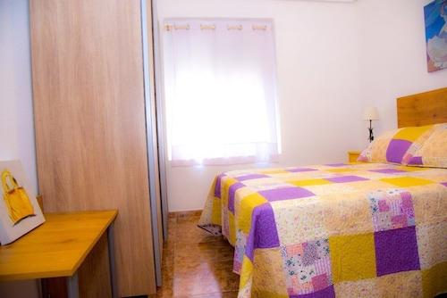 Ximos House, Valencia