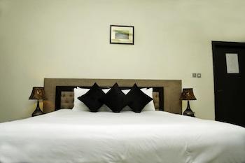 Hotel - Royal Elegance Hotel