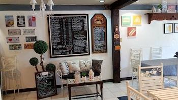 COUNTRY INN HOTEL BAGGAO- MAIN Restaurant