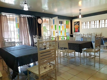 COUNTRY INN  BAGGAO- ANNEX Restaurant