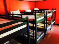 COUNTRY INN  BAGGAO- ANNEX