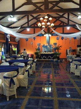 COUNTRY INN  BAGGAO- ANNEX Banquet Hall