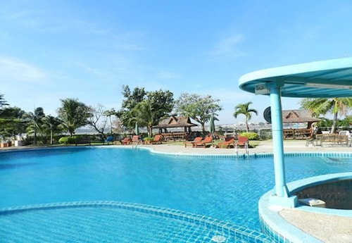 . Daosavanh Resort & Spa