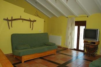 Hotel - Casa Cami Real