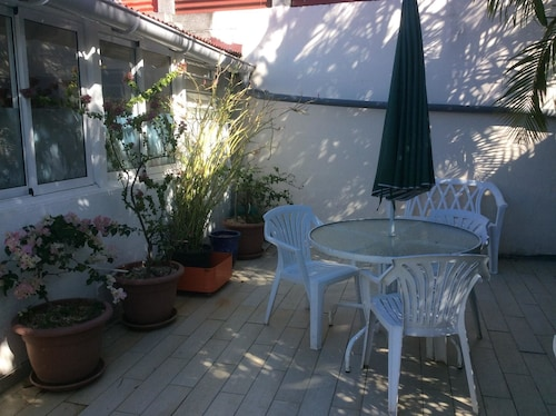 House With 3 Bedrooms in Sainte-clotilde, With Wonderful sea View, Fur, Saint-Denis