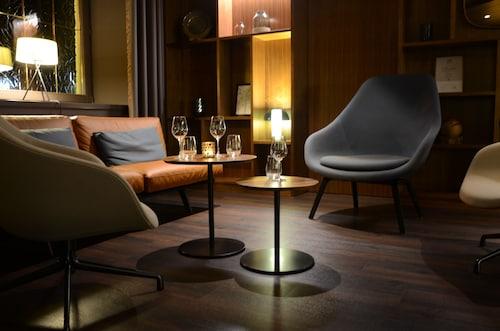 __{offers.Best_flights}__ Hotel Gasthof Zum Bad