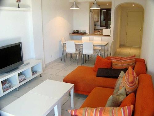 . Apartamento Jardines J6-0A