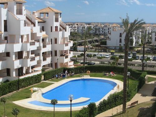 . Apartamento Altos E2-1C