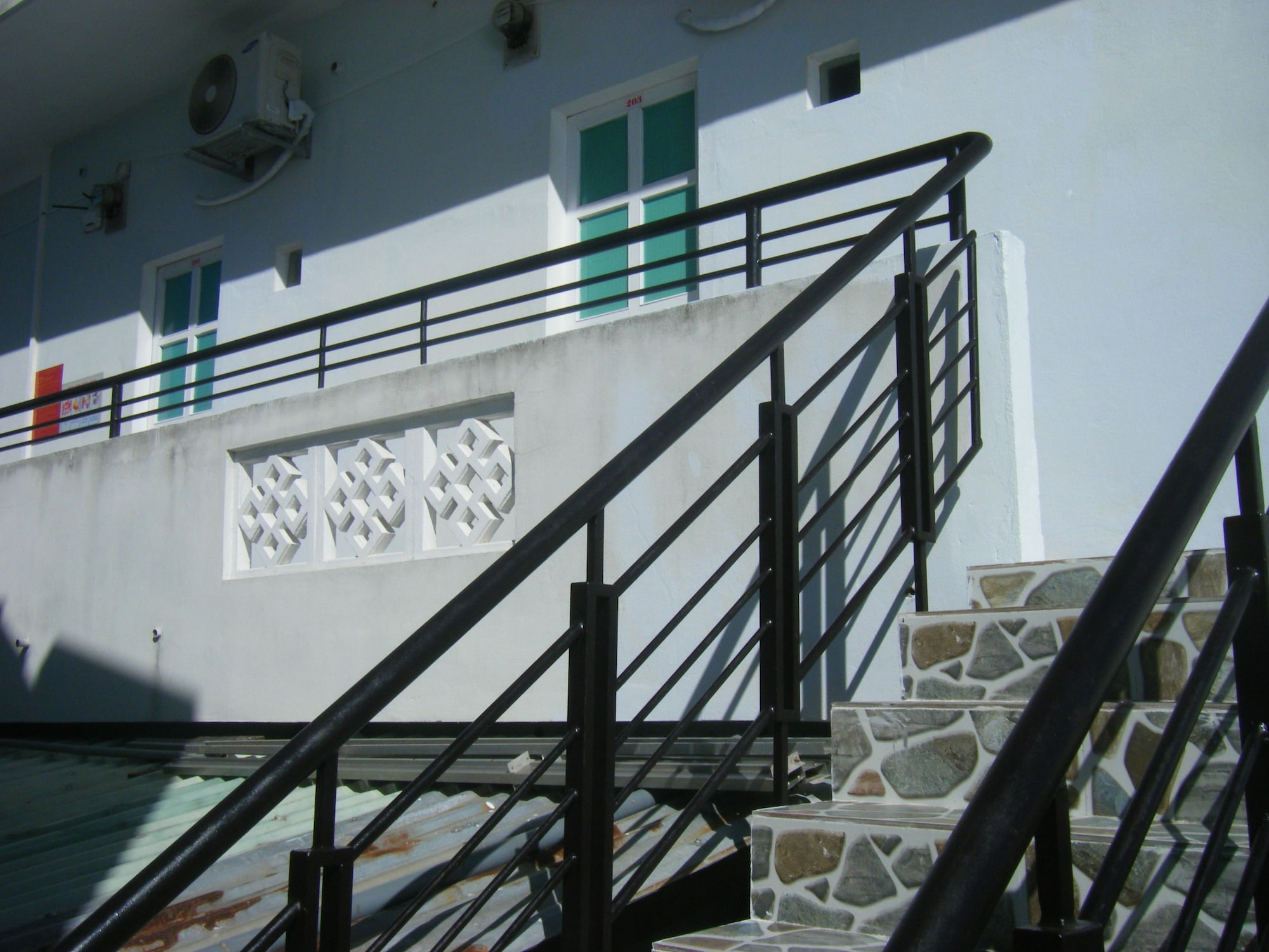 Homestay Nhat Loi, Hội An