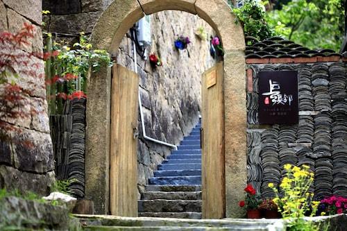 Yunshang Xiling Boutique Inn, Taizhou