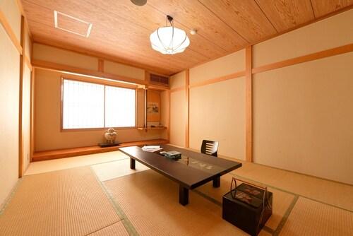 KINSEIKAN Grace Court Realis, Minamiuonuma