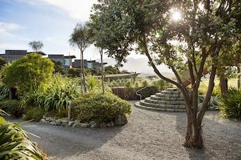 Hotel - Hapuku Lodge & Tree Houses