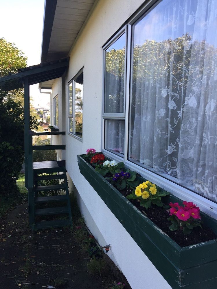 Sunny 3 bedrooms in Milford