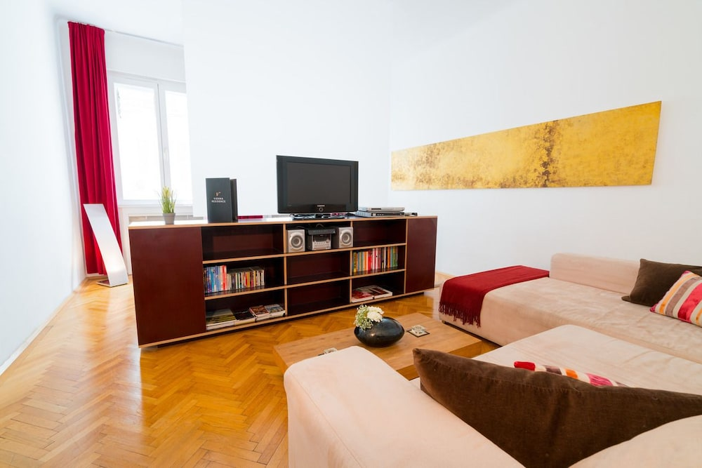 Vienna Residence Conventient Apartment for 2 With Perfect Airport Conn