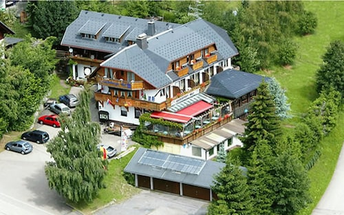 __{offers.Best_flights}__ Hotel Dachsberger Hof