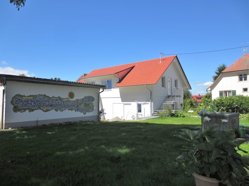 Buche, Bodenseekreis