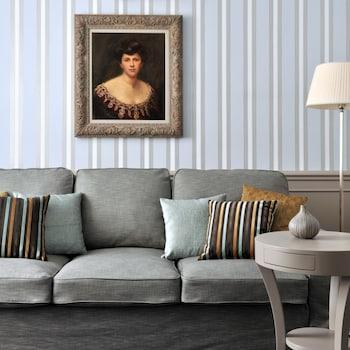 Suite, 2 Bedrooms (Madame Rosa Suite)
