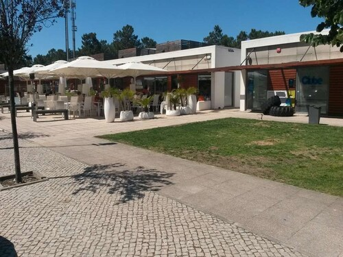 Aroeira Golf and Beach by Host-Point, Almada