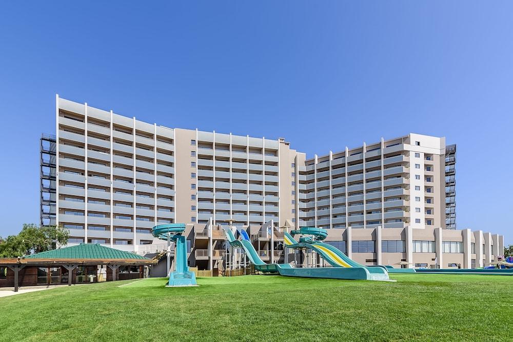 Jupiter Albufeira Hotel - Family & Fun, Featured Image
