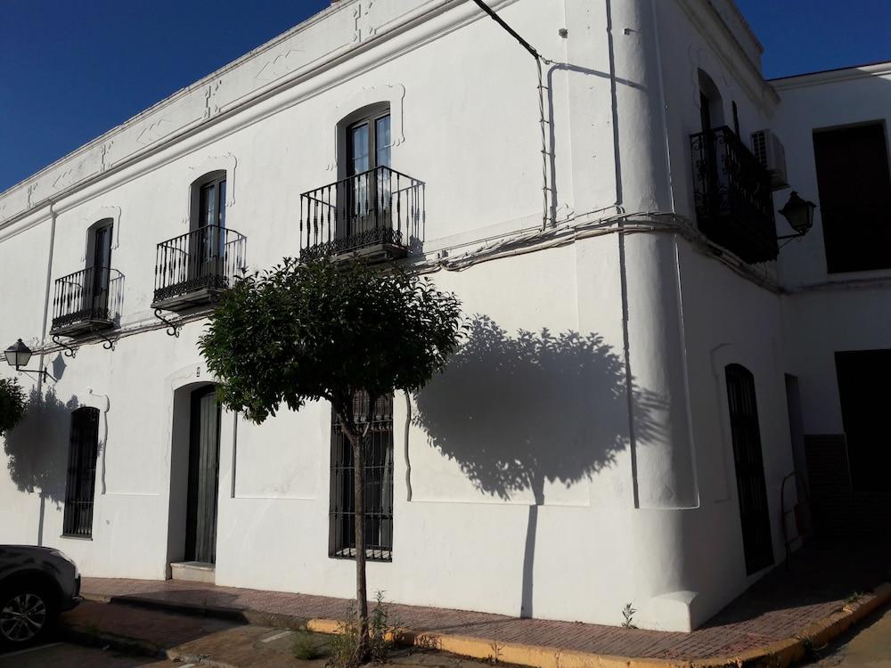 Alojamiento Rural el Altozano