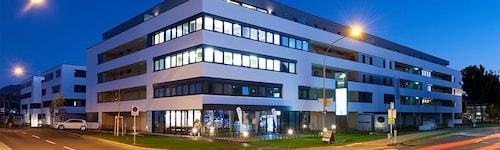 . Hotel Vitus Steyr