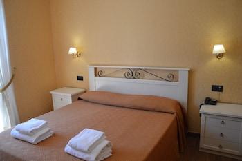 Hotel - Hotel Maximo