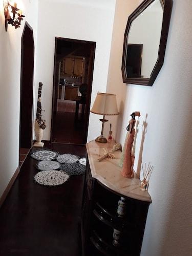 House With 3 Bedrooms in Encarnação, With Furnished Garden and Wifi, Mafra