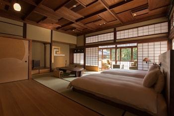 LUXURY HOTEL SOWAKA Room