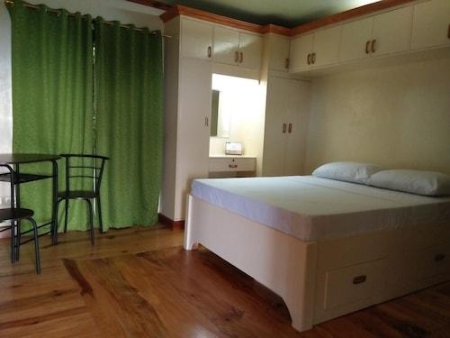 DDD Heritage Inn, Banaue