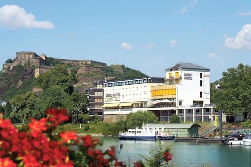 . Diehls Hotel