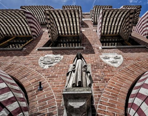 ibis Styles Den Haag City Centre, Den Haag