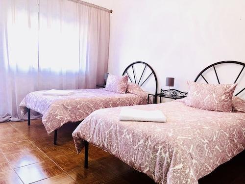 Suites do Pinhal, Proença-a-Nova