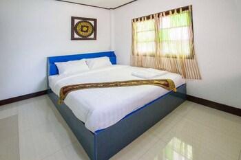 ウィアング クム カム リゾート