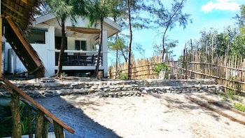 AZUL ZAMBALES BEACHFRONT HOUSE Interior