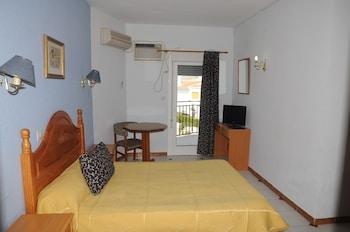 Hotel - Hostal Ruta Del Sur