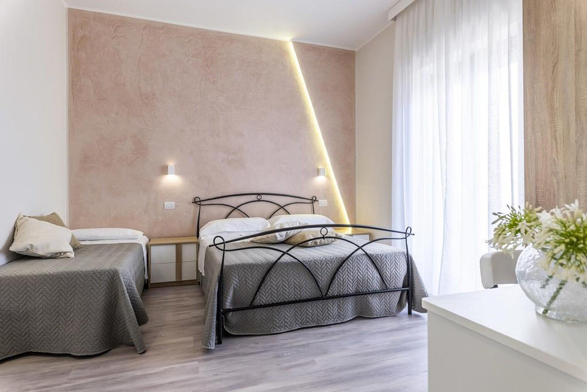 ViaMonti Hotel, Lecce