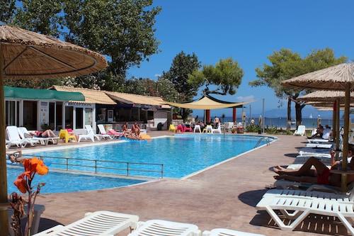 . Koulouris Beach Hotel