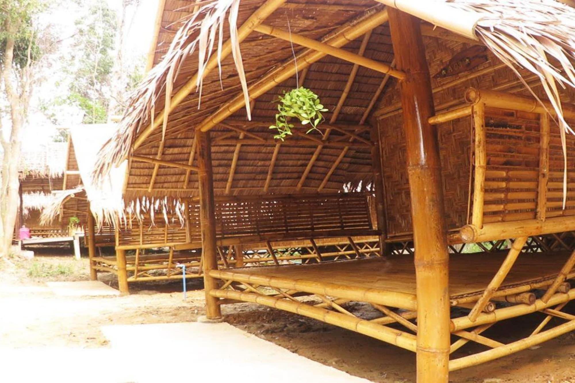 Baan Jingjai Homestay, Ko Lanta
