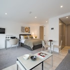 The Rosebery by Supercity Aparthotels