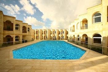 Hotel - Acco Beach Hotel