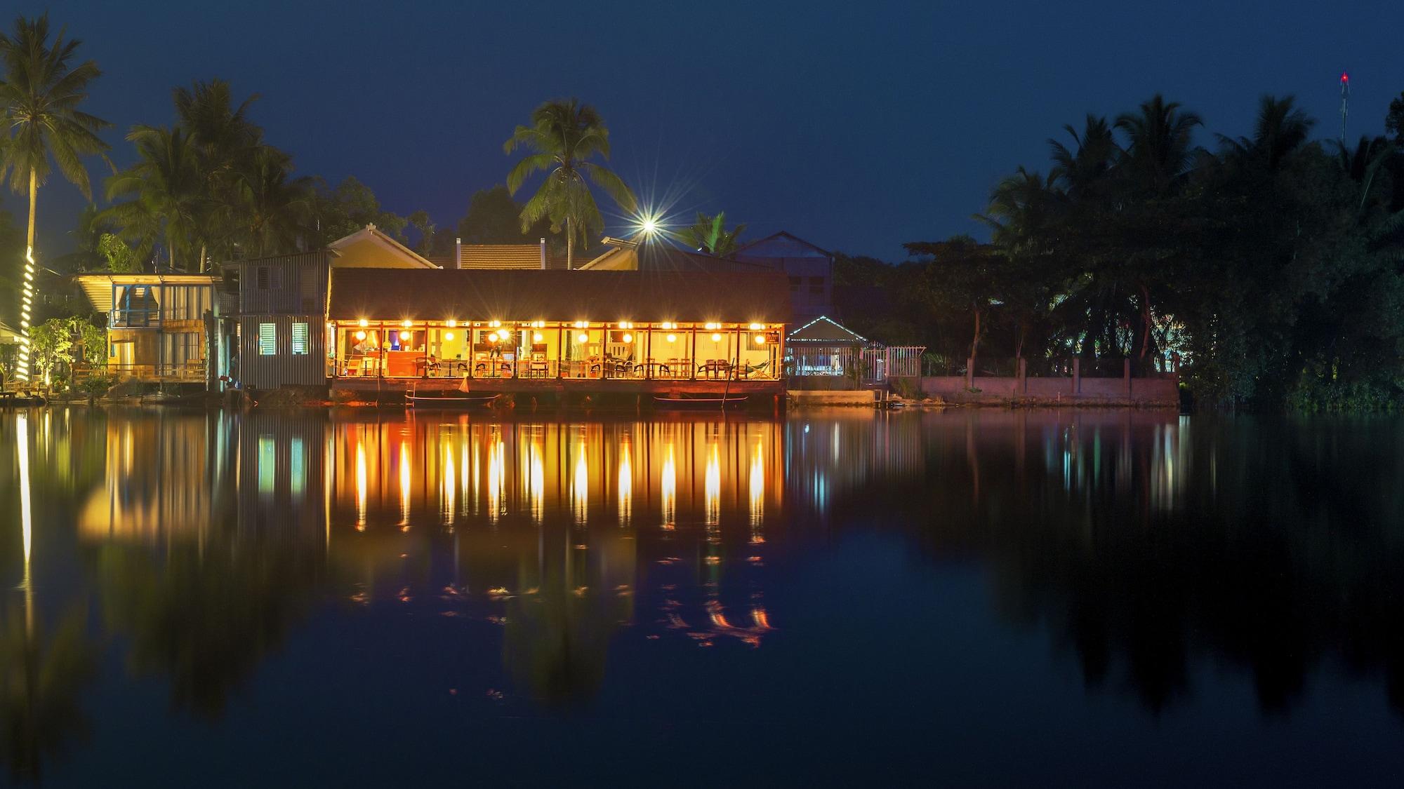 An nam Resort Phu Quoc, Phú Quốc